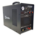 simadre-520dp-plasma-cutter-review-150x150